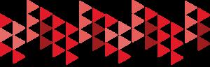 Pleca- Musica- Capital M- Diseño- Arte