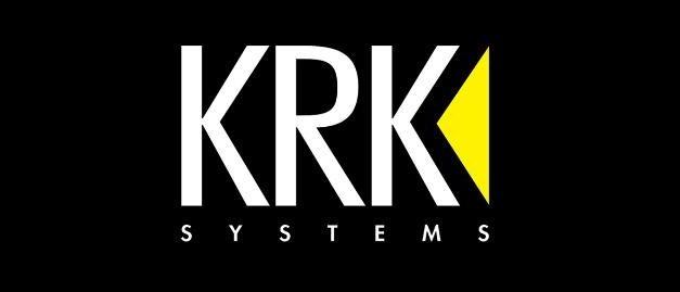 Venta de equipo marca KRK Systems- Guadalajara
