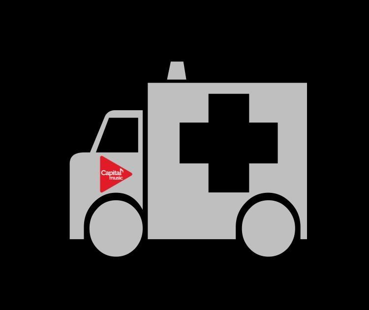 Hospital de Instrumentos Musicales