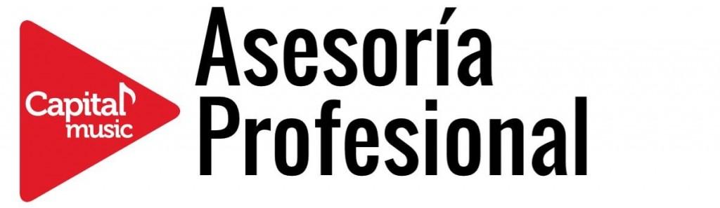 Asesoría Profesional para elegir un Instrumento Musical