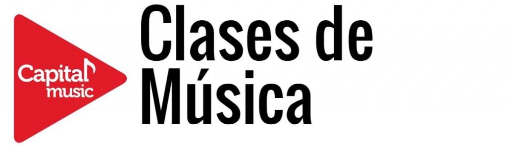 Clases de Música en el centro de Guadalajara- Profesionales y principiantes y para niños